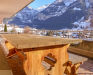 Foto 23 interieur - Appartement Perle, Grindelwald