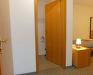 Foto 17 interieur - Appartement Perle, Grindelwald