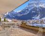 Foto 27 interieur - Appartement Perle, Grindelwald