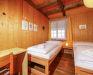 Image 8 - intérieur - Appartement Chalet Judith, Grindelwald