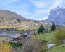 Image 14 - intérieur - Appartement Chalet Judith, Grindelwald