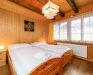 Image 7 - intérieur - Appartement Chalet Judith, Grindelwald
