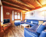 Image 2 - intérieur - Appartement Chalet Judith, Grindelwald
