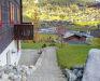 Image 18 - intérieur - Appartement Chalet Judith, Grindelwald