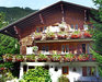 Picture 10 exterior - Apartment Marie Rosa, Grindelwald