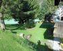 Bild 4 Innenansicht - Ferienwohnung Marie Rosa, Grindelwald