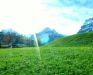 Bild 5 Innenansicht - Ferienwohnung Marie Rosa, Grindelwald