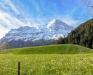Bild 6 Innenansicht - Ferienwohnung Marie Rosa, Grindelwald
