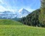 Bild 7 Innenansicht - Ferienwohnung Marie Rosa, Grindelwald
