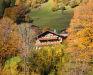 Bild 11 Aussenansicht - Ferienwohnung Auf dem Vogelstein, Grindelwald