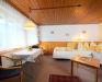 Bild 2 Innenansicht - Ferienwohnung Auf dem Vogelstein, Grindelwald