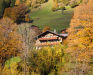 Image 10 extérieur - Appartement Auf dem Vogelstein, Grindelwald