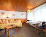 Image 3 - intérieur - Appartement Auf dem Vogelstein, Grindelwald