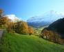 Foto 11 exterior - Apartamento Auf dem Vogelstein, Grindelwald