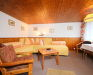 Foto 5 interior - Apartamento Auf dem Vogelstein, Grindelwald