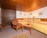Image 4 - intérieur - Appartement Auf dem Vogelstein, Grindelwald