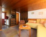 Image 6 - intérieur - Appartement Auf dem Vogelstein, Grindelwald