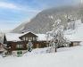 Ferienwohnung Schwendihus, Grindelwald, Winter