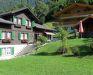 Foto 10 exterieur - Appartement Schwendihus, Grindelwald
