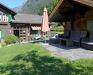 Foto 11 exterieur - Appartement Schwendihus, Grindelwald