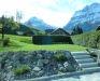 Bild 7 Innenansicht - Ferienwohnung Schwendihus, Grindelwald