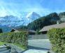 Bild 8 Innenansicht - Ferienwohnung Schwendihus, Grindelwald