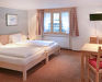 Foto 2 interior - Apartamento Schwendihus, Grindelwald