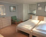 Foto 3 interior - Apartamento Schwendihus, Grindelwald