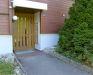 фото Апартаменты CH3818.169.1