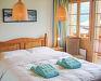 Foto 5 interior - Apartamento Pfingsteggblick, Grindelwald
