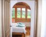 Foto 7 interior - Apartamento Pfingsteggblick, Grindelwald