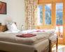 Foto 9 interior - Apartamento Pfingsteggblick, Grindelwald