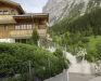 Bild 10 Innenansicht - Ferienwohnung Pfingsteggblick, Grindelwald