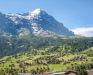 Bild 9 Innenansicht - Ferienwohnung Nagano, Grindelwald