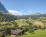 Bild 10 Innenansicht - Ferienwohnung Nagano, Grindelwald