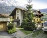 Bild 11 Innenansicht - Ferienwohnung Nagano, Grindelwald