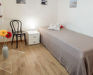 Image 9 - intérieur - Appartement Im Tuftli, Grindelwald