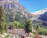 Bild 11 Innenansicht - Ferienwohnung Im Tuftli, Grindelwald