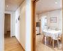 Image 4 - intérieur - Appartement Im Tuftli, Grindelwald