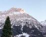 Bild 12 Innenansicht - Ferienwohnung Im Tuftli, Grindelwald