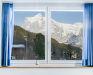 Bild 7 Innenansicht - Ferienwohnung Jolimont, Grindelwald