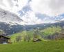Bild 10 Innenansicht - Ferienwohnung Jolimont, Grindelwald