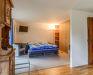 Bild 3 Innenansicht - Ferienwohnung Jolimont, Grindelwald