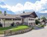 Image 29 extérieur - Appartement Jolimont, Grindelwald