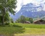 Image 14 - intérieur - Appartement Jolimont, Grindelwald