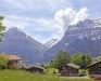 Image 15 - intérieur - Appartement Jolimont, Grindelwald