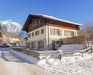 Bild 14 Innenansicht - Ferienwohnung Jolimont, Grindelwald
