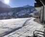 Bild 16 Innenansicht - Ferienwohnung Jolimont, Grindelwald