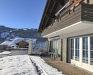 Bild 17 Innenansicht - Ferienwohnung Jolimont, Grindelwald