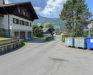 Bild 22 Innenansicht - Ferienwohnung Jolimont, Grindelwald